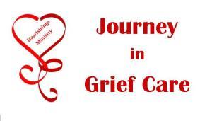 grief care